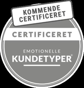 mit certificeringsbadge
